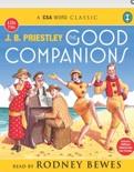 good-companions