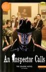 inspector-calls-gn-scan01