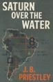 jb-sat-over-water