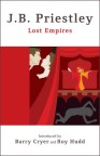 lost-empires-9781905080373_600px-385x600