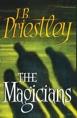 the-magicians-1954